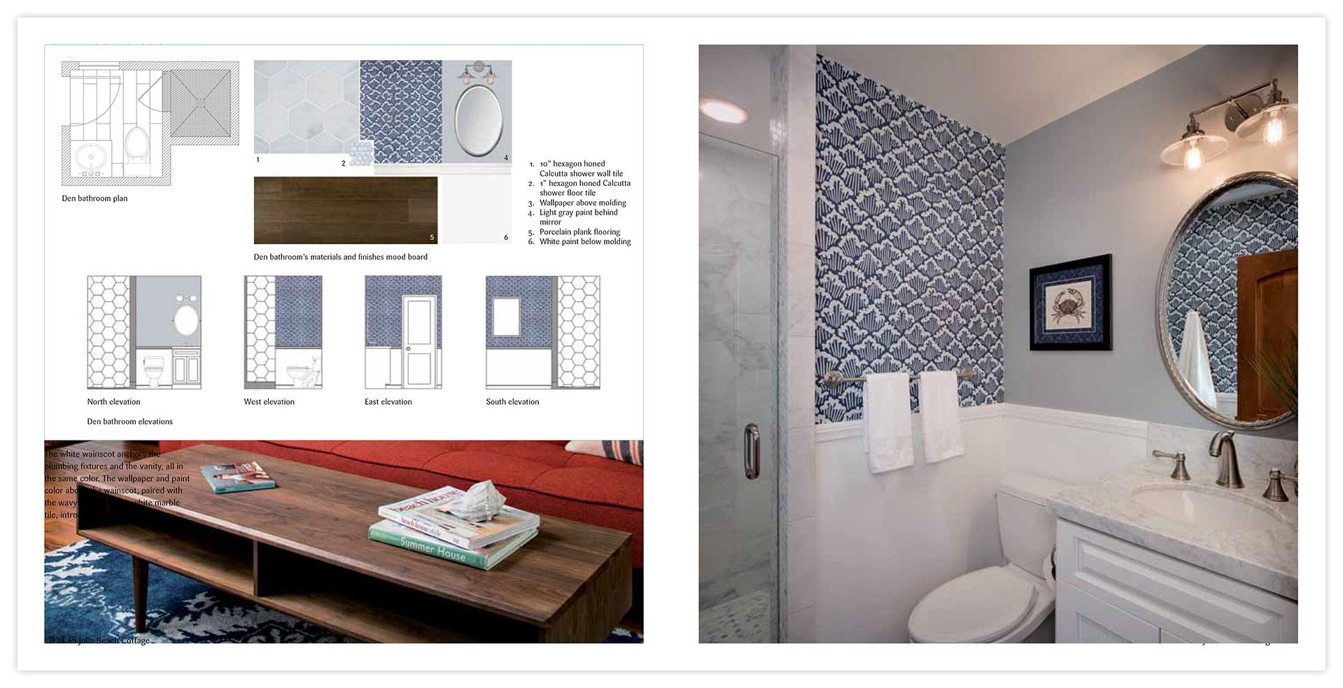 6_150BestInteriorDesignIdeas   Corine Maggio Natural Designs
